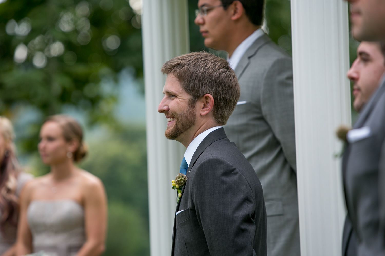 washington dc engagement photography-2.jpg