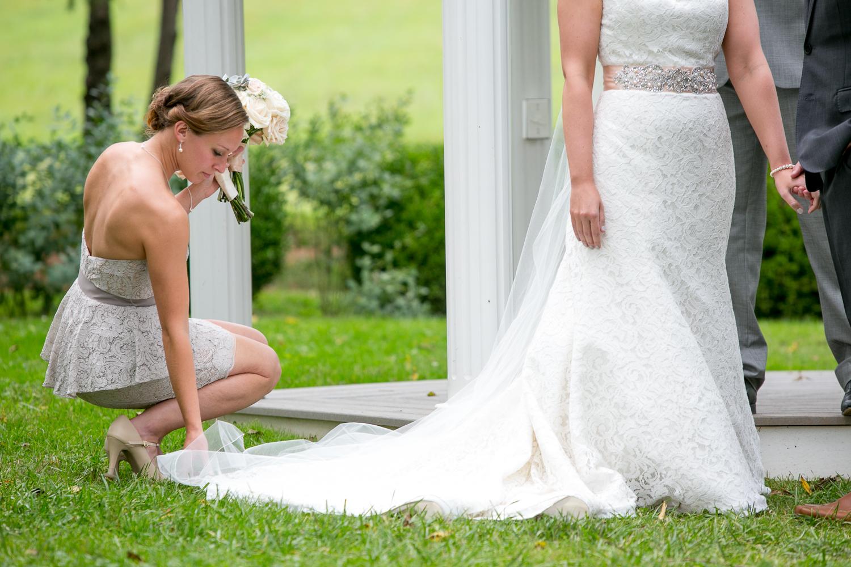 washington dc engagement photography-5.jpg