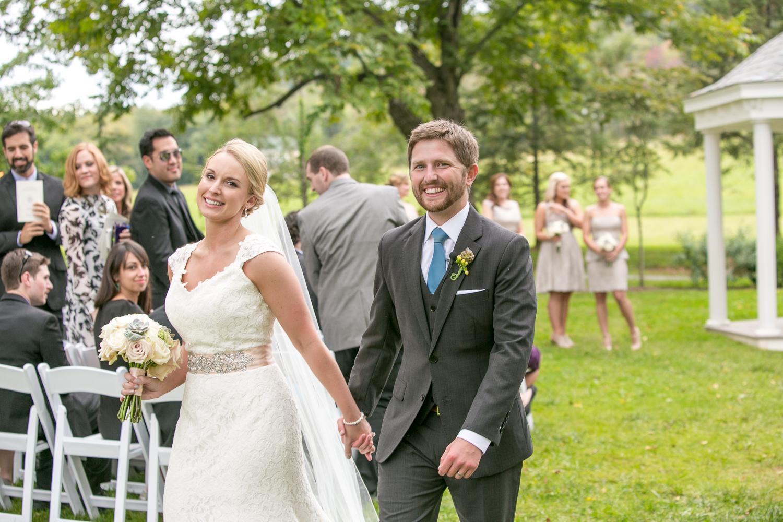 washington dc engagement photography-8.jpg