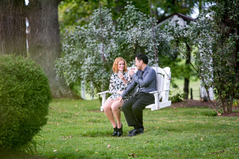 washington dc engagement photography-13.jpg