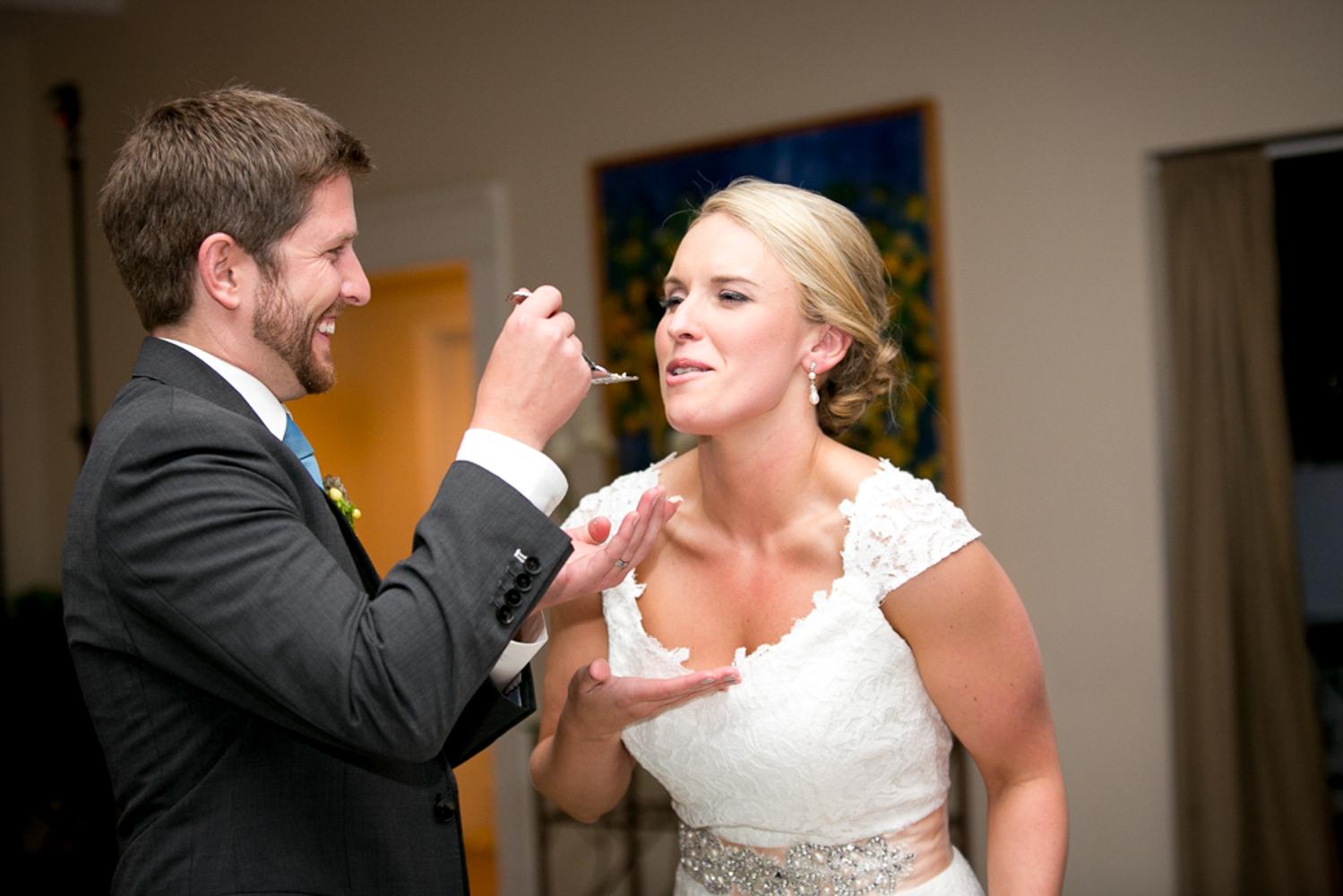 washington dc engagement photography-23.jpg