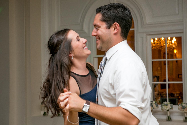 washington dc engagement photography-25.jpg