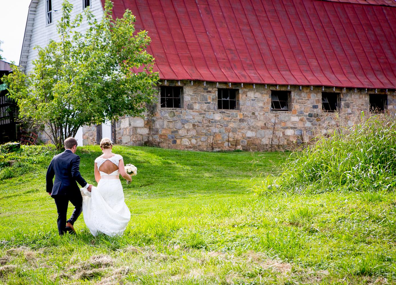 washington dc engagement photography-32.jpg