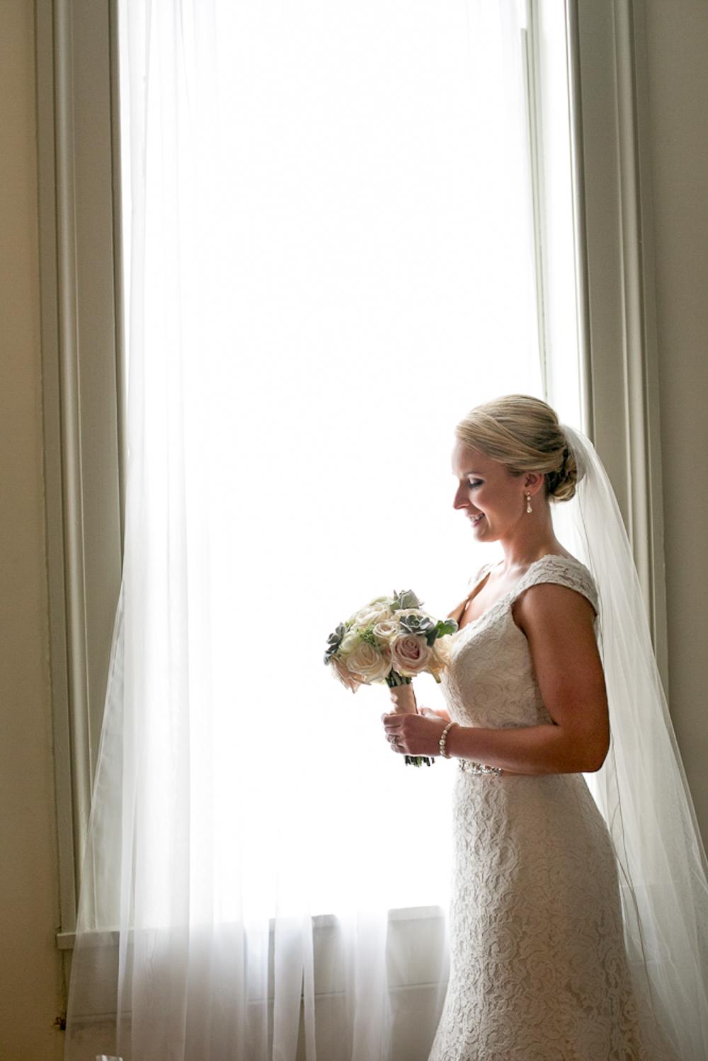 washington dc engagement photography-35.jpg