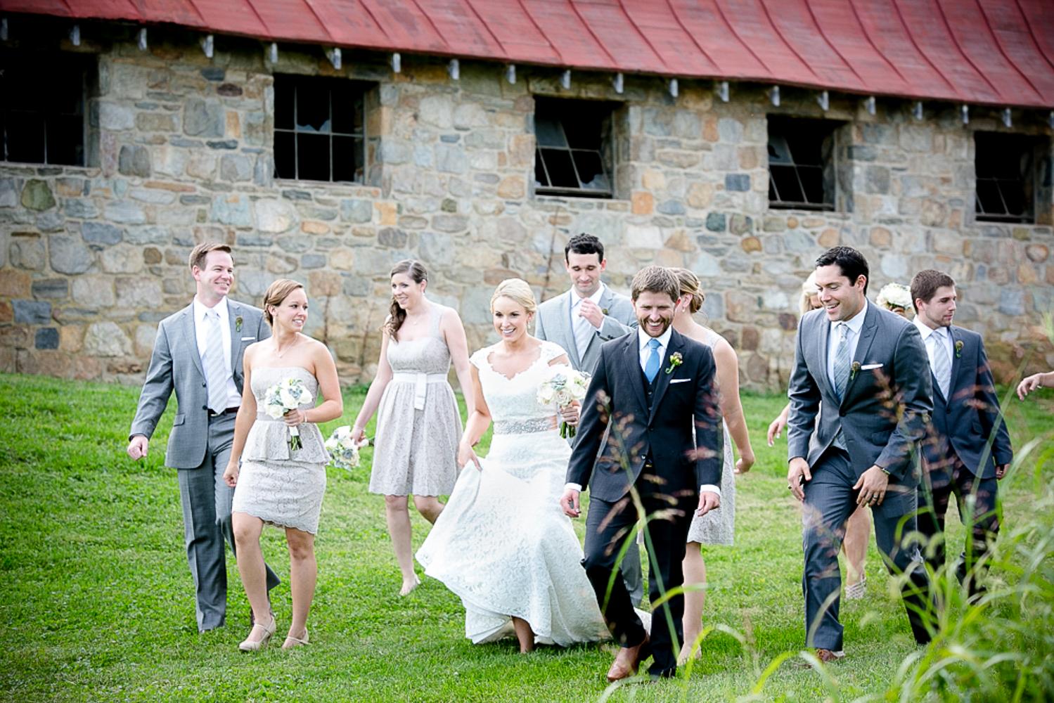 washington dc engagement photography-41.jpg