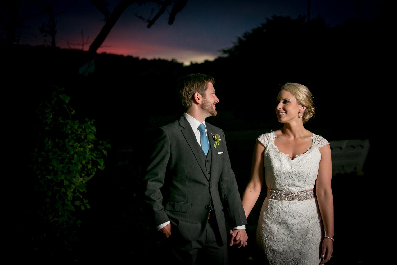 washington dc engagement photography-43.jpg