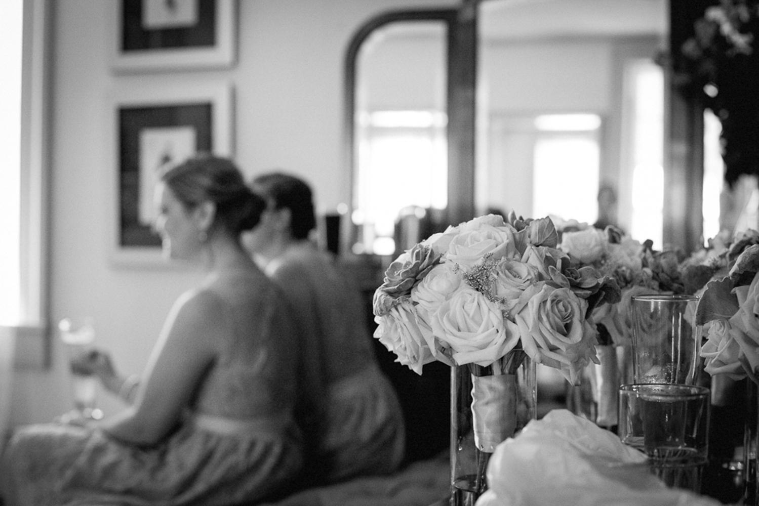 washington dc engagement photography-42.jpg