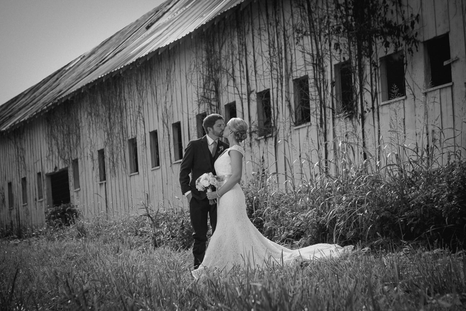 washington dc engagement photography-45.jpg