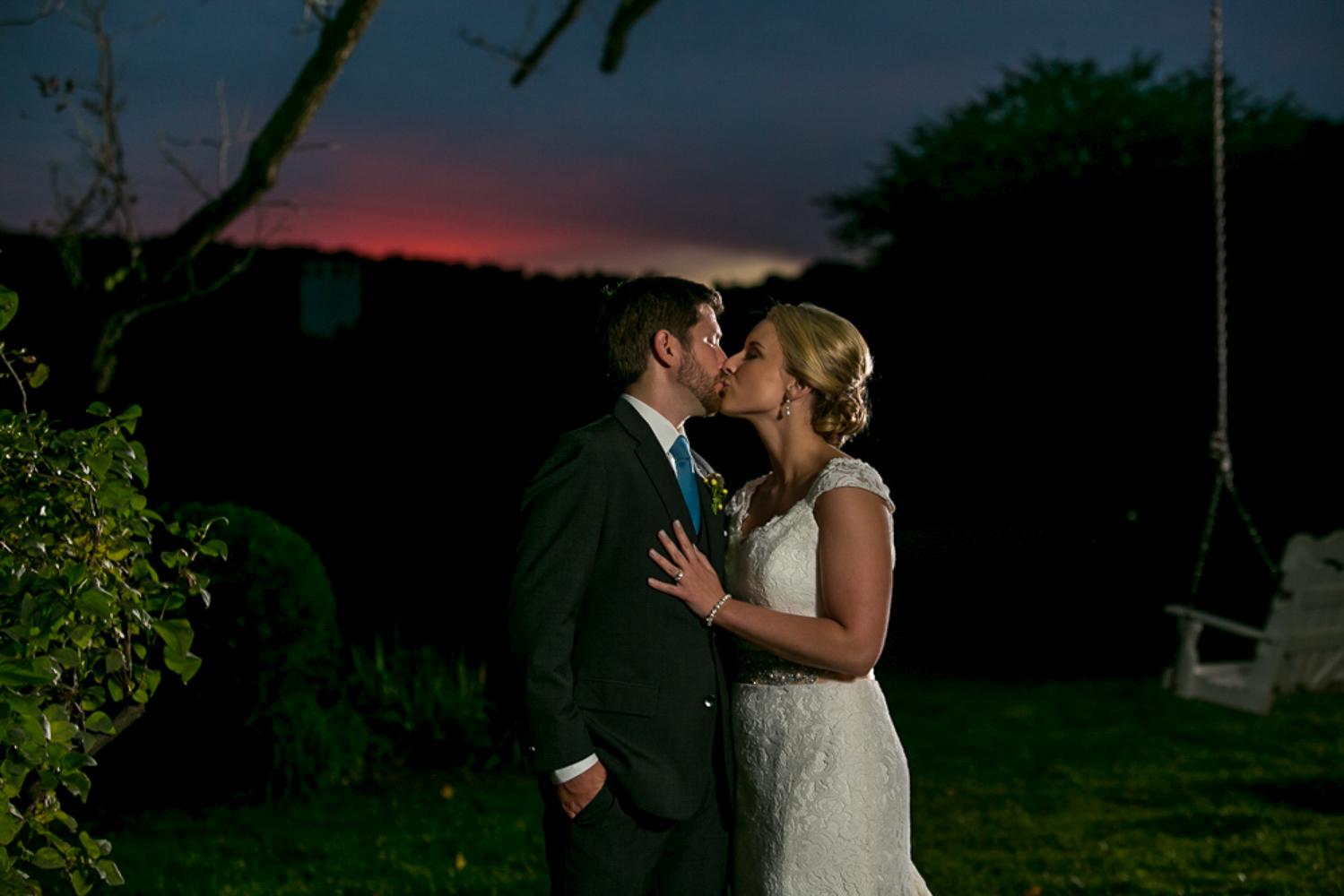 washington dc engagement photography-44.jpg