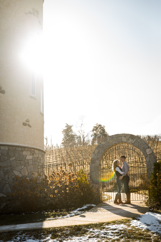 Lis Christy california engagement photography (1 of 23).jpg