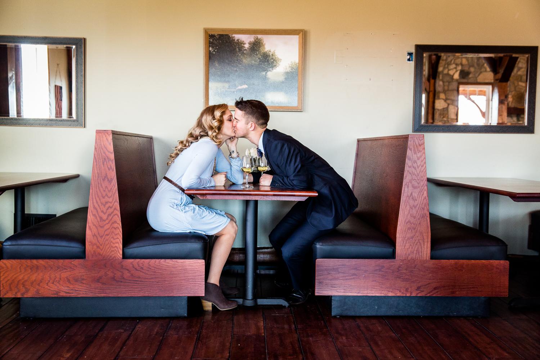 Lis Christy california engagement photography (3 of 23).jpg