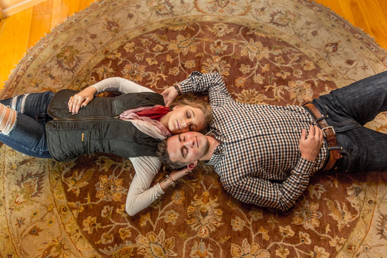 Lis Christy california engagement photography (2 of 23).jpg