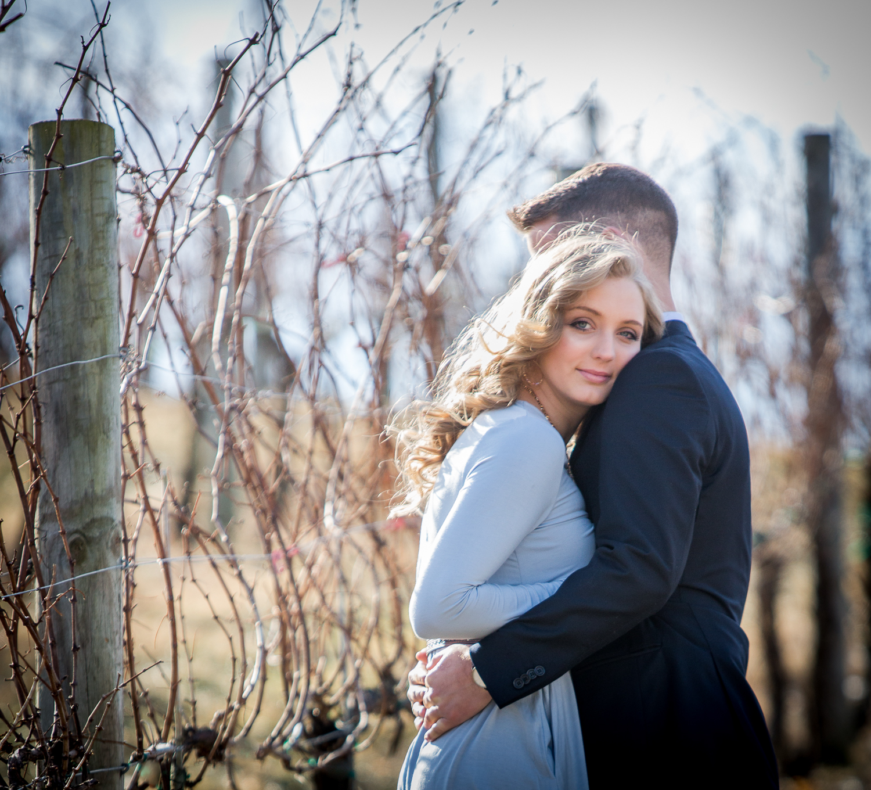 Lis Christy california engagement photography (8 of 23).jpg
