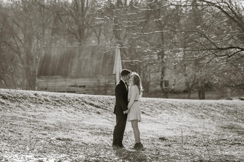 Lis Christy california engagement photography (13 of 23).jpg