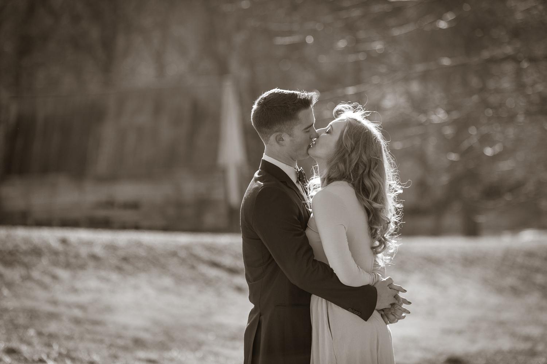 Lis Christy california engagement photography (20 of 23).jpg