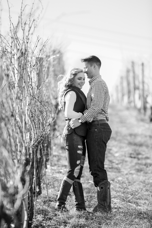 Lis Christy california engagement photography (21 of 23).jpg