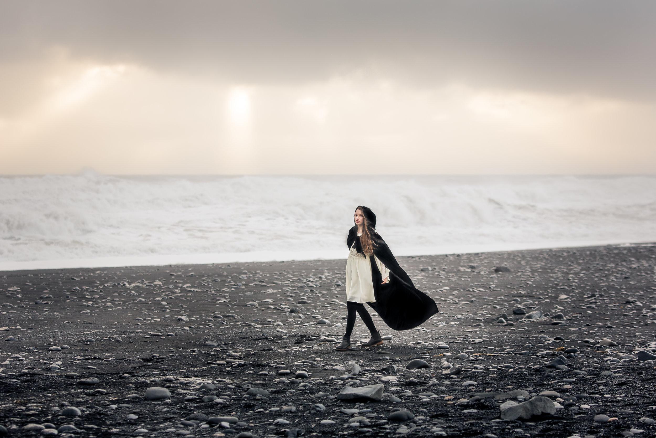 Lis Christy Herra-Iceland (1 of 1)-2.jpg