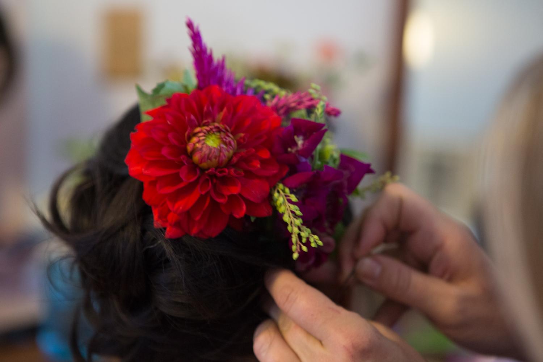 Lis Christy weddings flower farm-3.jpg