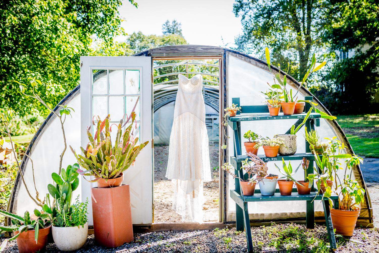 Lis Christy weddings flower farm-4.jpg