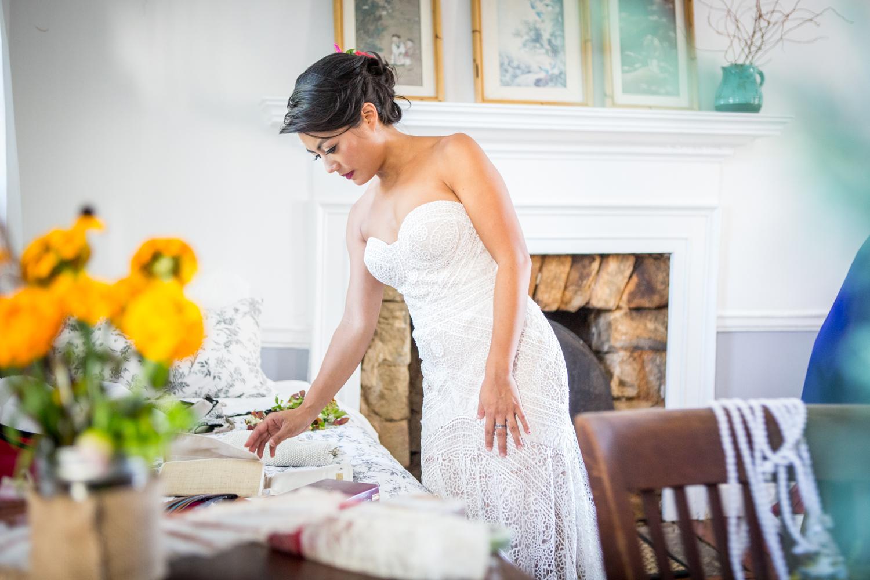 Lis Christy weddings flower farm-9.jpg