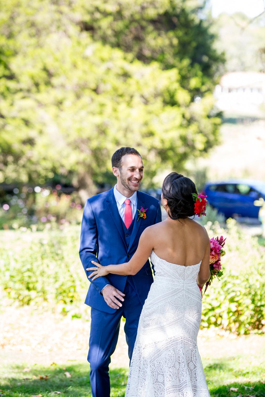 Lis Christy weddings flower farm-13.jpg