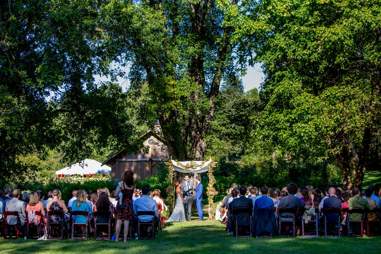 Lis Christy weddings flower farm-11.jpg