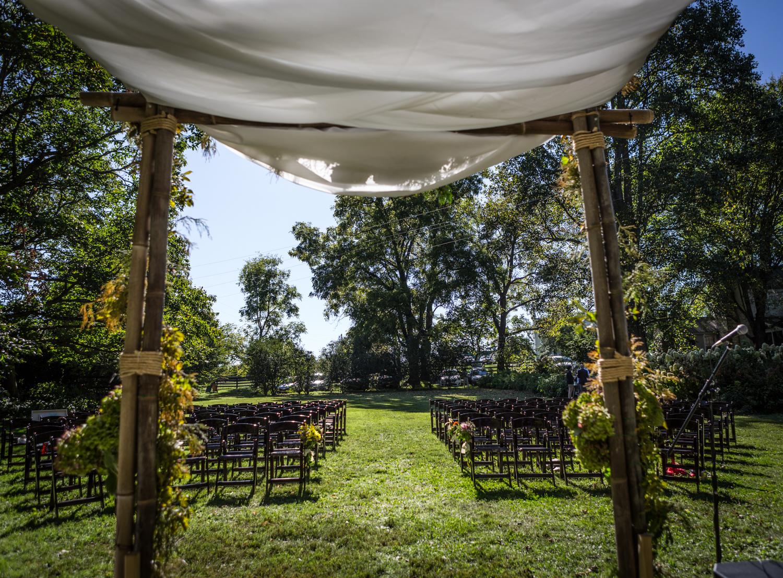 Lis Christy weddings flower farm-15.jpg