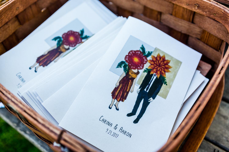 Lis Christy weddings flower farm-16.jpg