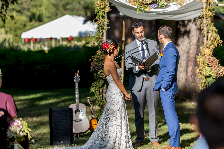 Lis Christy weddings flower farm-19.jpg