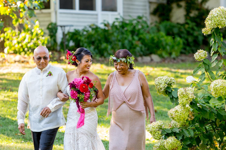 Lis Christy weddings flower farm-18.jpg