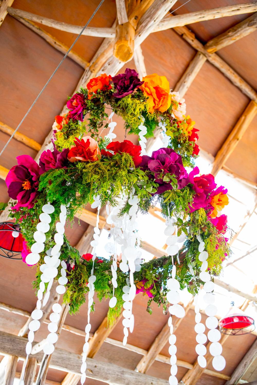 Lis Christy weddings flower farm-24.jpg