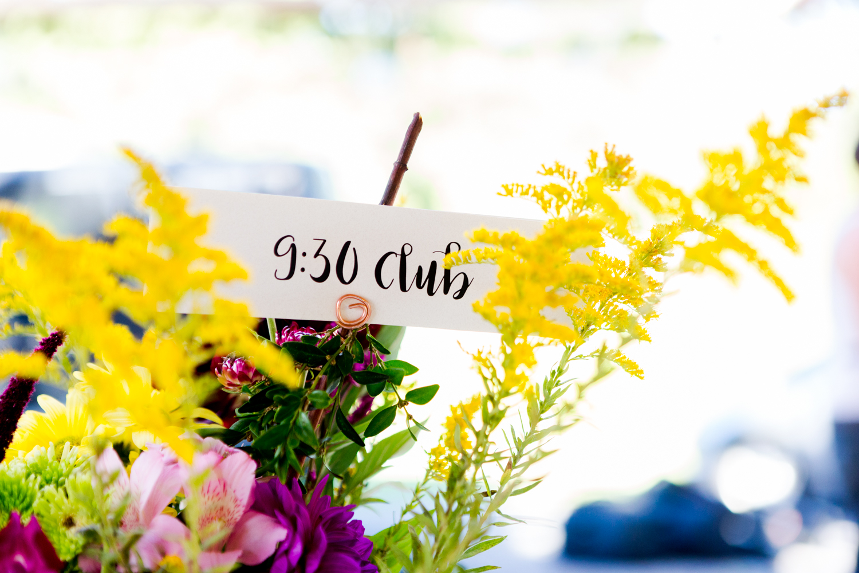 Lis Christy weddings flower farm-25.jpg