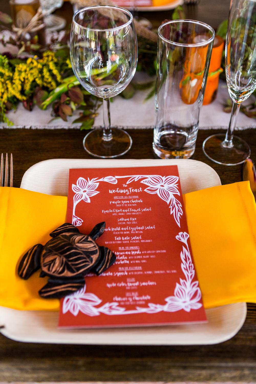 Lis Christy weddings flower farm-26.jpg