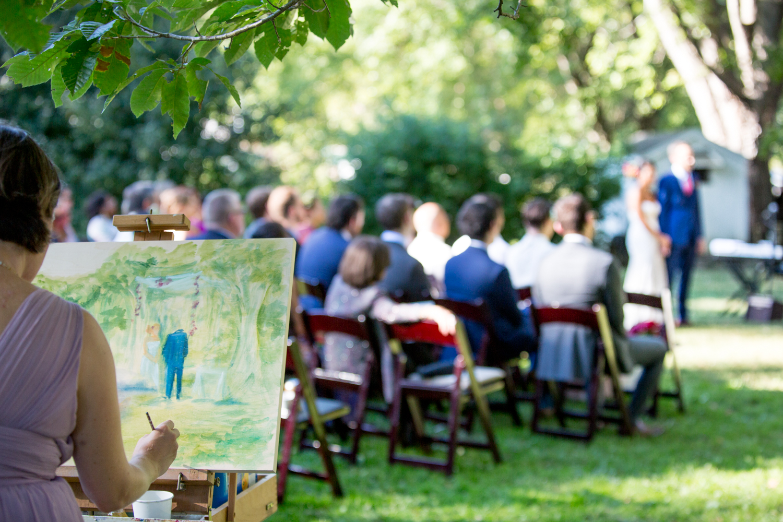 Lis Christy weddings flower farm-29.jpg