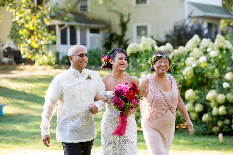 Lis Christy weddings flower farm-28.jpg