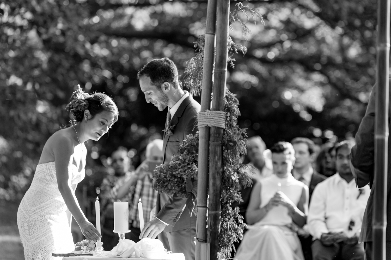 Lis Christy weddings flower farm-30.jpg