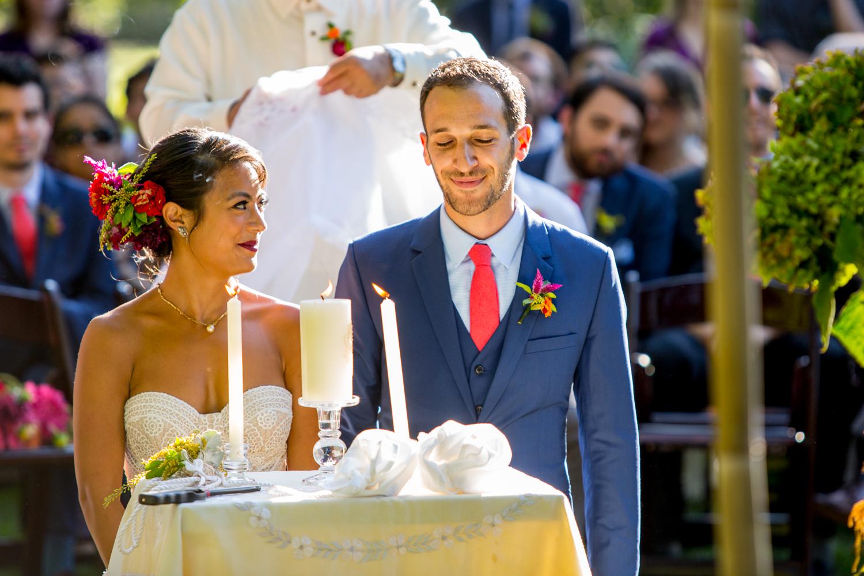 Lis Christy weddings flower farm-31.jpg