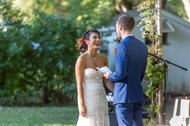 Lis Christy weddings flower farm-33.jpg
