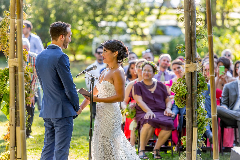 Lis Christy weddings flower farm-34.jpg