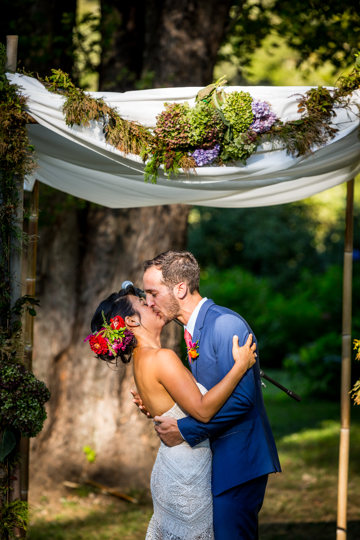 Lis Christy weddings flower farm-37.jpg