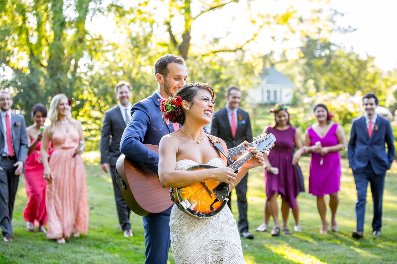 Lis Christy weddings flower farm-40.jpg