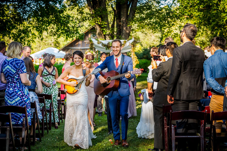 Lis Christy weddings flower farm-39.jpg
