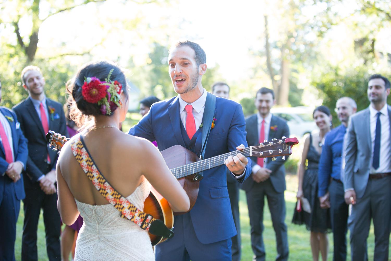 Lis Christy weddings flower farm-42.jpg