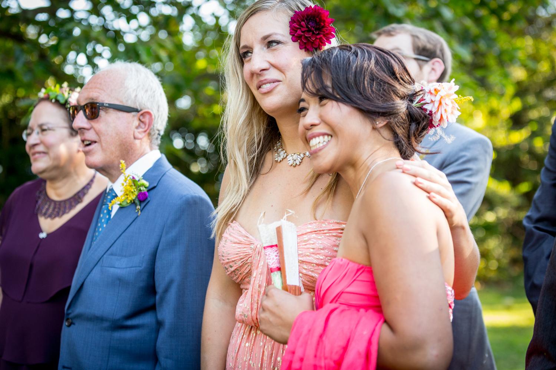 Lis Christy weddings flower farm-43.jpg