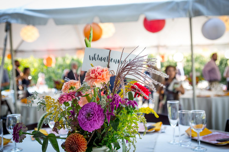 Lis Christy weddings flower farm-48.jpg