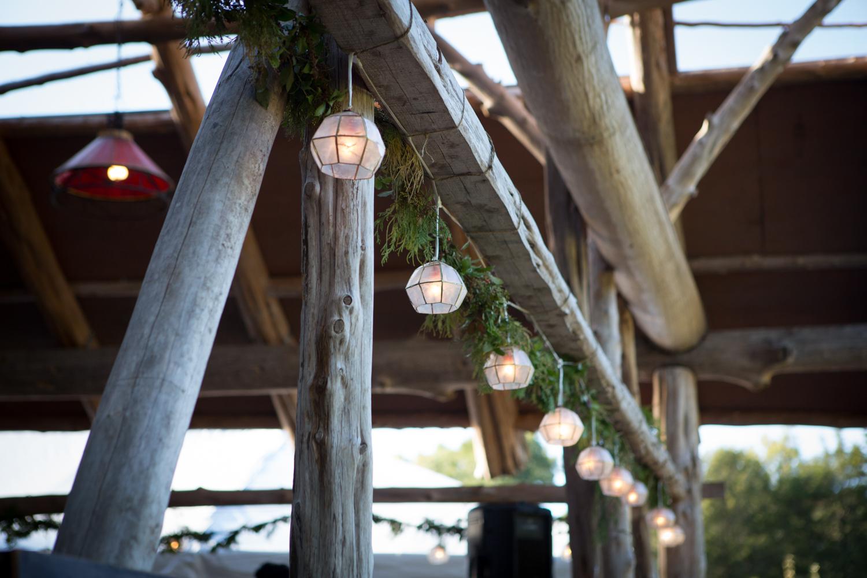 Lis Christy weddings flower farm-50.jpg