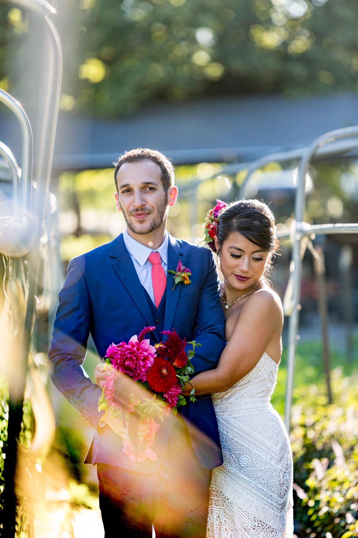 Lis Christy weddings flower farm-52.jpg