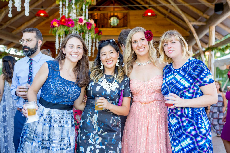 Lis Christy weddings flower farm-51.jpg