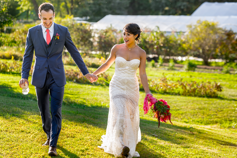 Lis Christy weddings flower farm-54.jpg