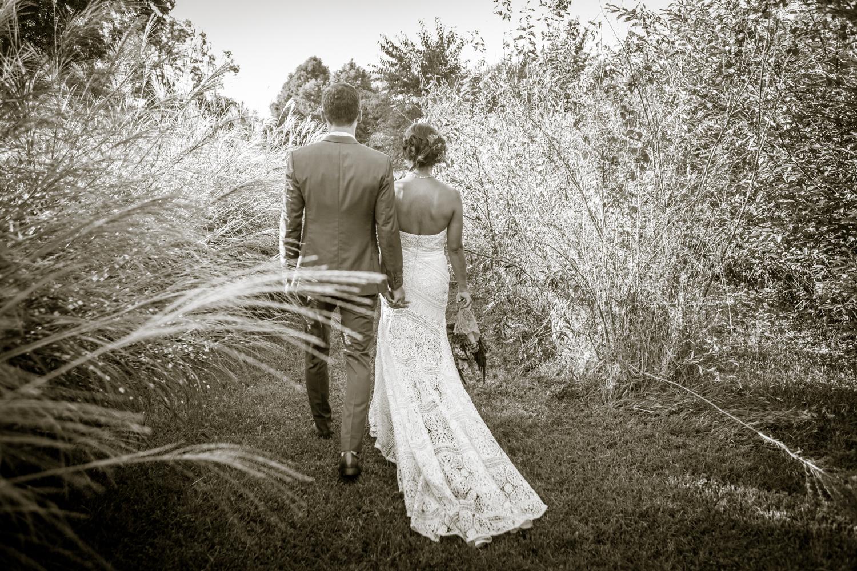 Lis Christy weddings flower farm-57.jpg